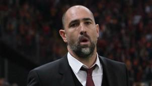 Igor Tudor Galatasaray Fenerbahce 10222017
