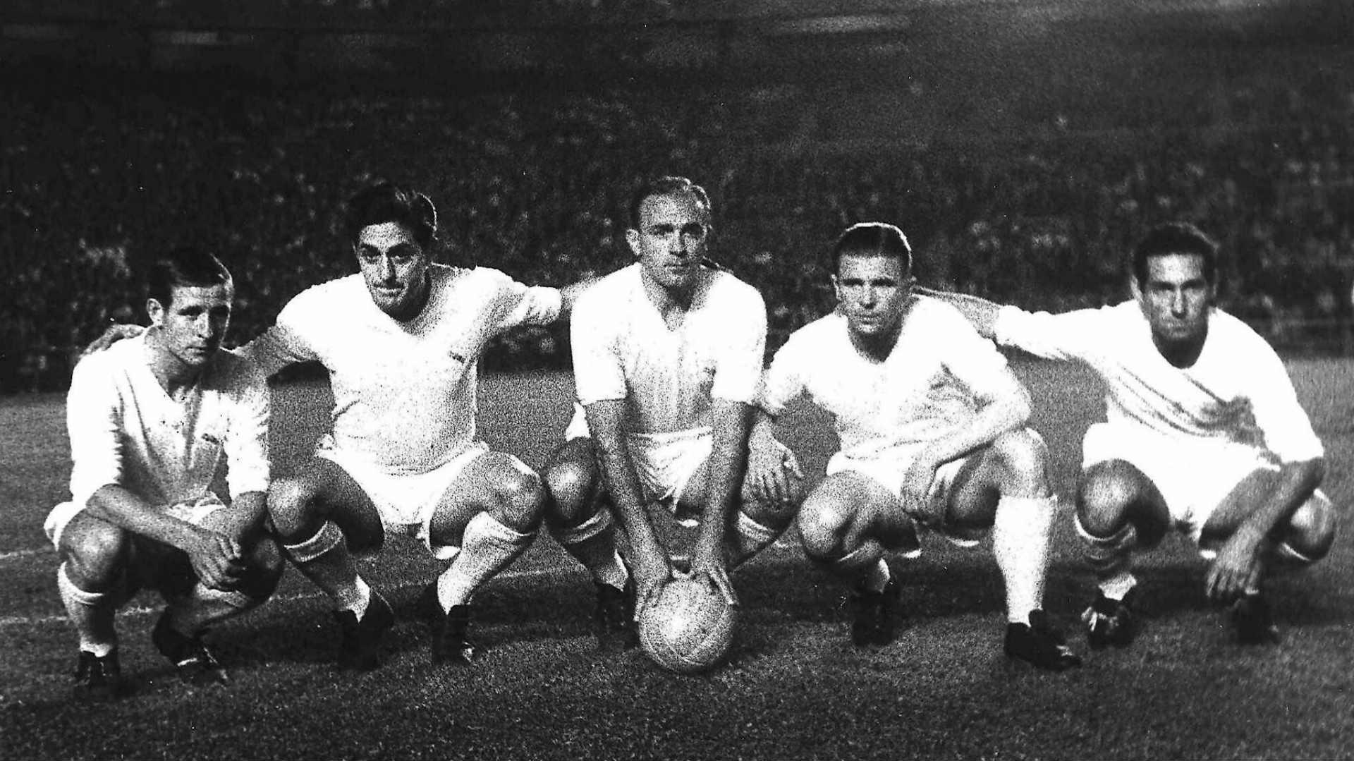 1959-Di-Stefano