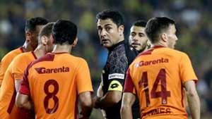 Galatasaray 3172018