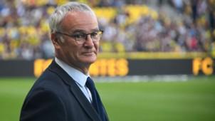 2018_11_12_Claudio_Ranieri