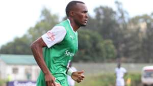 Jacques Tuyisenge celebrates scoring against SharksIMG_7650.