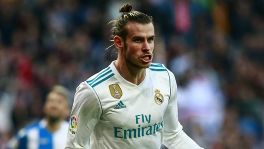 Bale not leaving Real Madrid for Man Utd, says Giggs