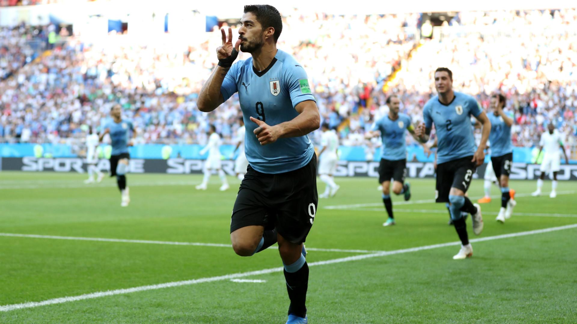 uruguay 1  06  18