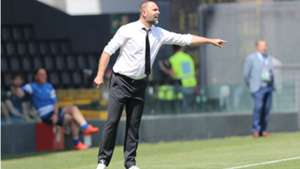 Igor Tudor Udinese