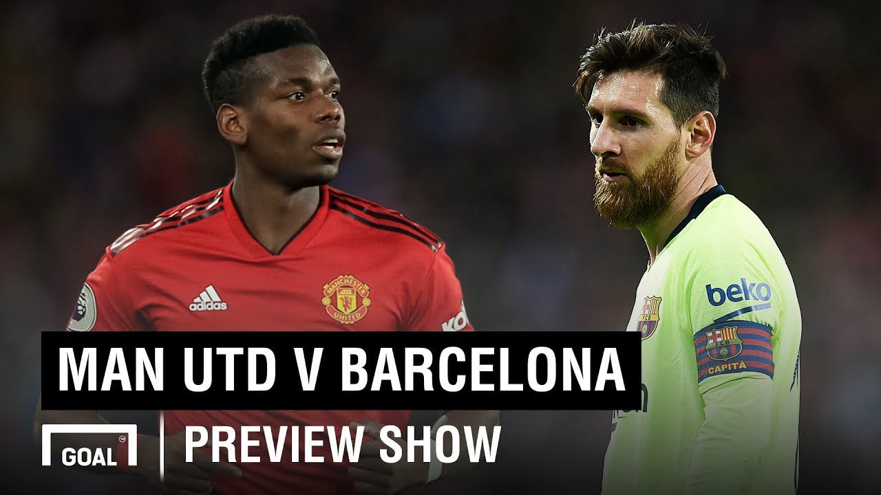 https://images.performgroup.com/di/library/GOAL/eb/79/man-utd-v-barcelona-champions-league-preview-show_1e8yyswmgmme417l9o2tki0kcx.jpg?t=35019018&quality=100