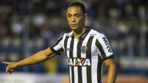 Ricardo Oliveira URT Atlético-MG Campeonato Mineiro 04022018