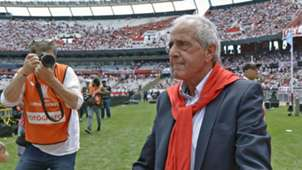 Rodolfo D'Onofrio River Plate 24112018