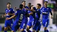 Vasco Cruzeiro Libertadores 02052018