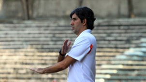 Stefano Cugurra Teco - Persija Jakarta