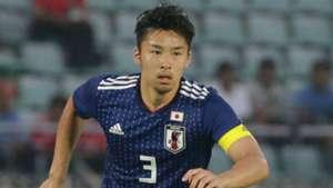 MF3_Yuta Nakayama2_Hiroyuki Sato.jpg