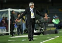 Gregorio Perez Independiente Santa Fe
