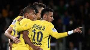 2017-09-10-psg-neymar2