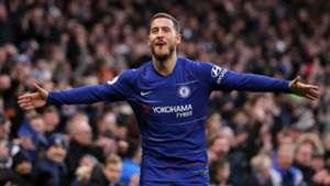 2019-02-02 Eden Hazard