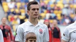 Artem Gordienko
