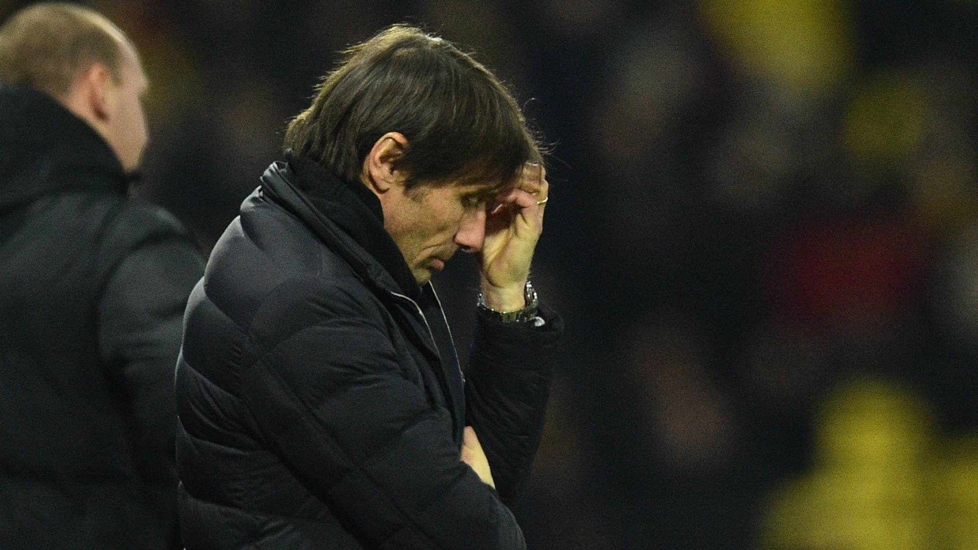 Luis Enrique pode ser o novo treinador do Chelsea, diz jornal