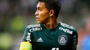 Dudu Palmeiras Alianza Lima 03042018 Copa Libertadores