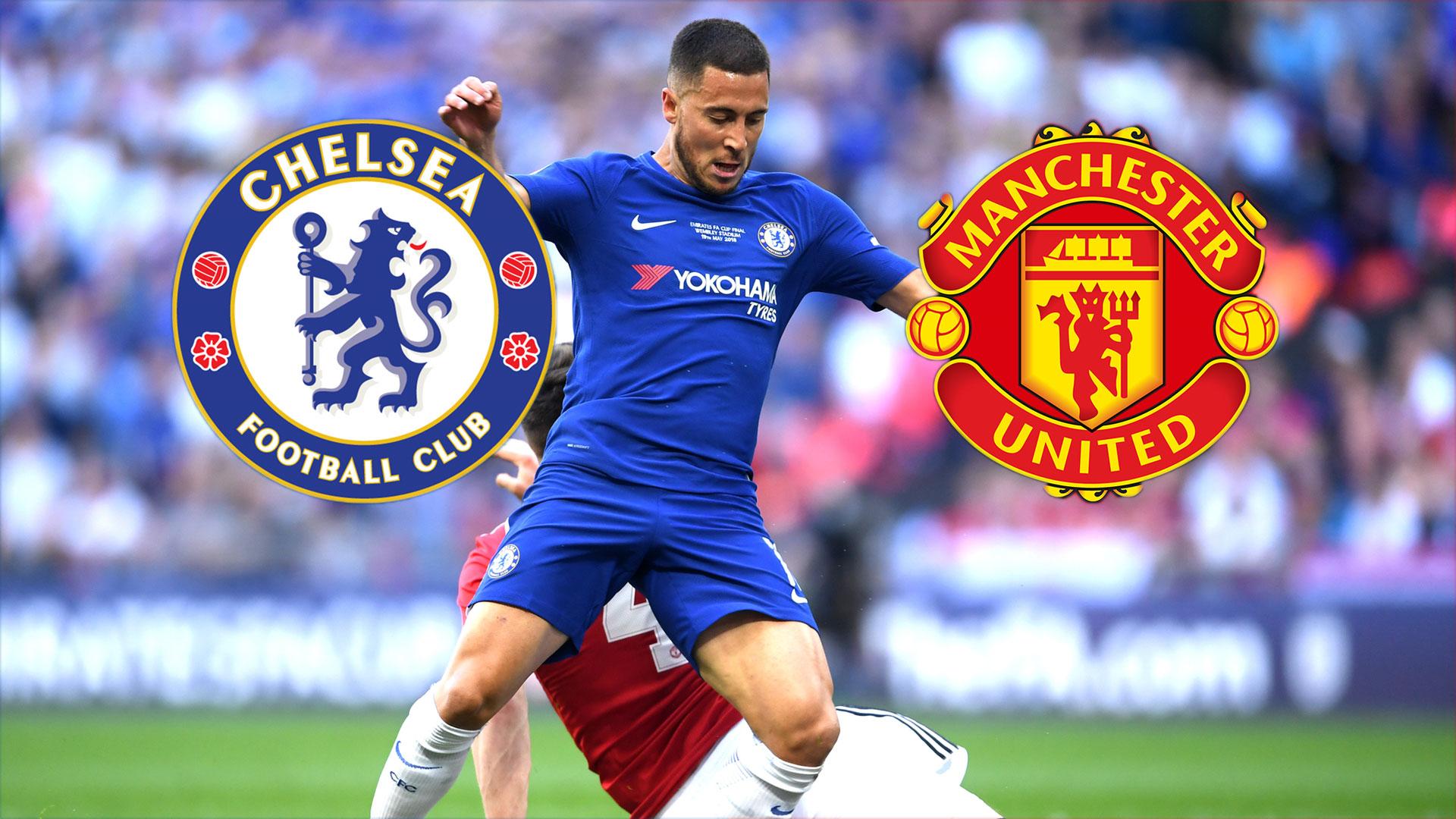 Chelsea Manchester United TV LIVE STREAM