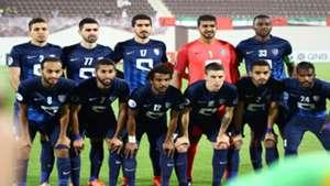 al hilal saudi league 1552017