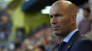 2019-03-13 Zidane Real Madrid