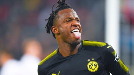 VIDEO - So lief Köln vs. BVB zuletzt: Batman Batshuayi entscheidet Thriller