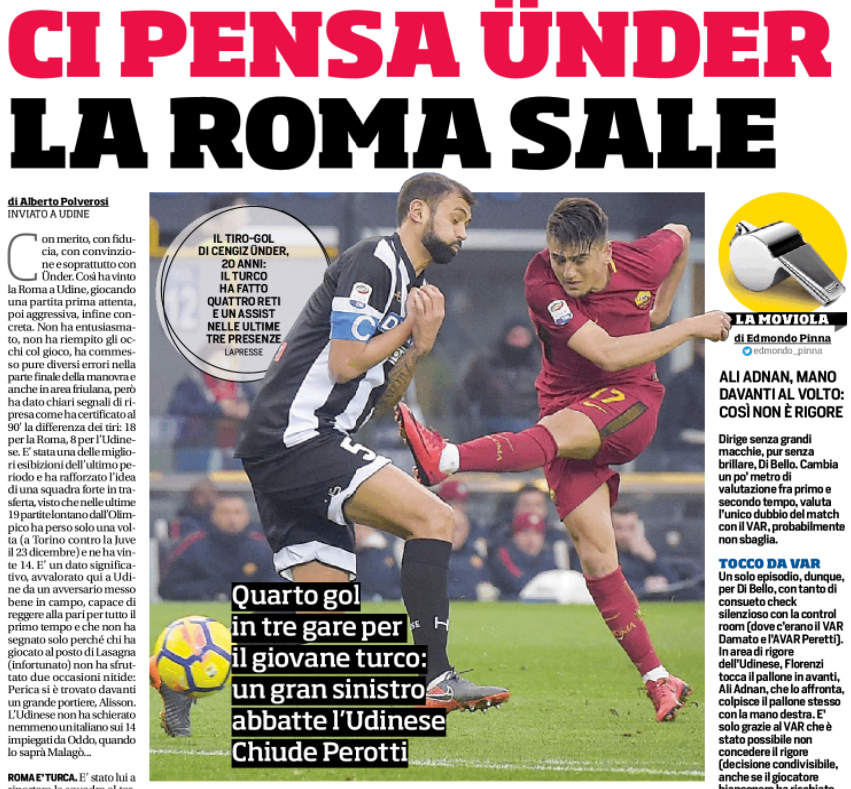 only-embed-cengiz-under-corriere-dello-sport_1mmi0km7hhvrw17uk8t89eg4js.png