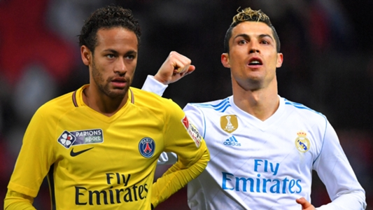 Neymar transfer news: Ronaldo for Neymar swap deal? PSG boss Emery gives his verdict | Goal.com