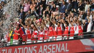 2017-05-28 FACup Final Arsenal