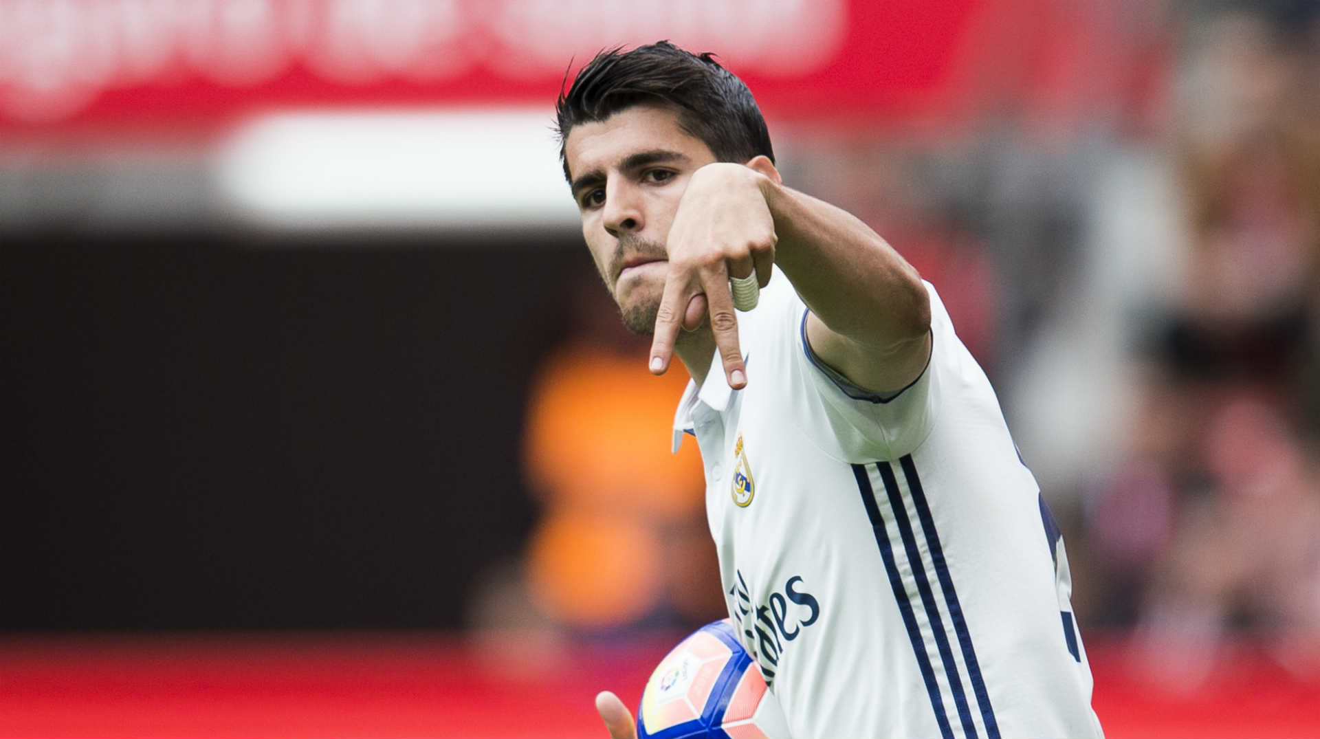 GettyImages-668833490 morata
