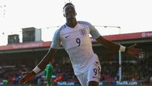 Tammy Abraham England U21