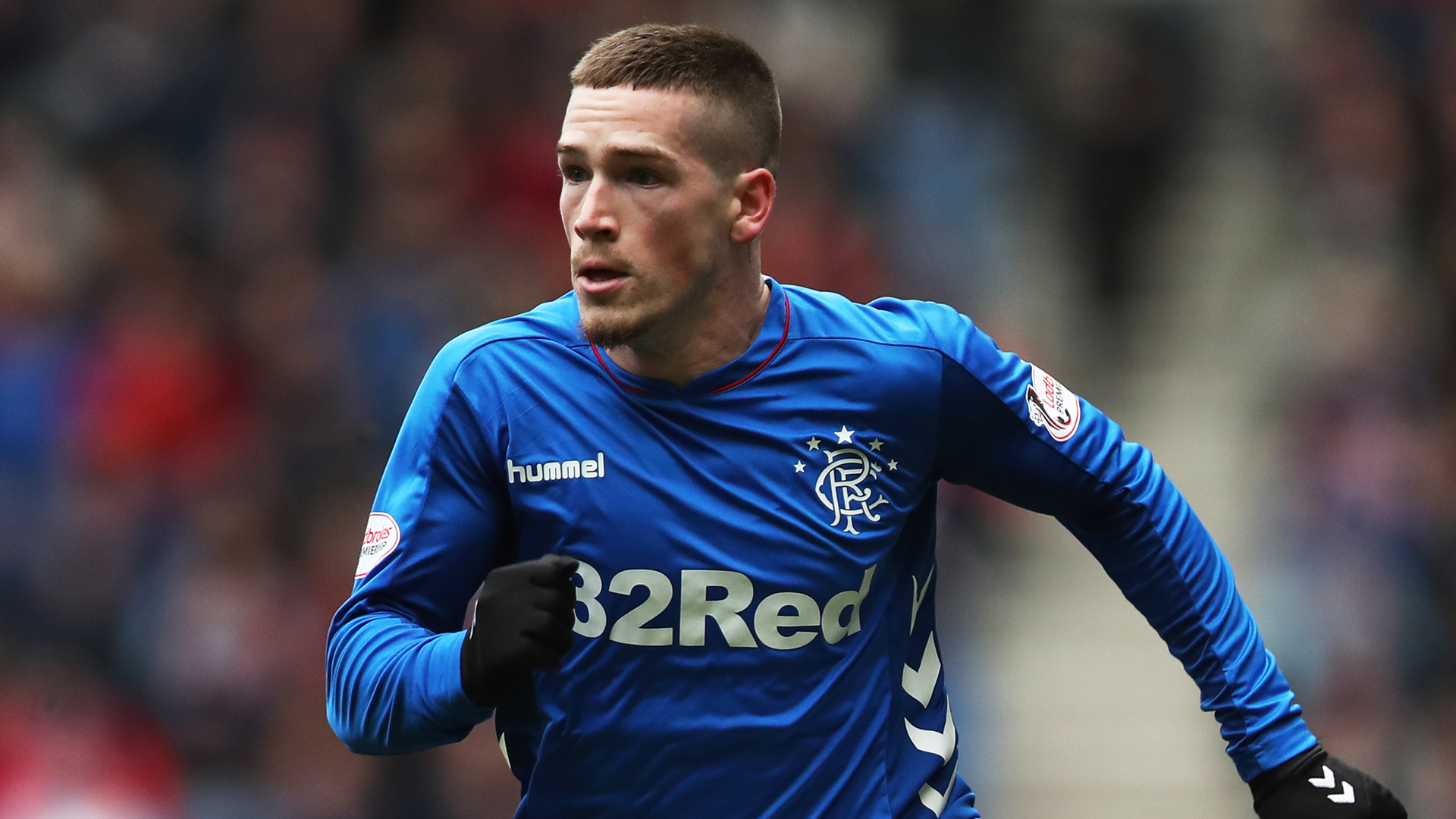 Image result for ryan kent
