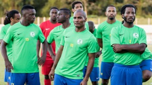 2017-07-07 Malouda French Guiana