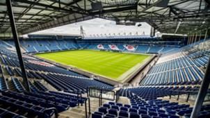 Abe Lenstra Stadion, sc Heerenveen, 07072016