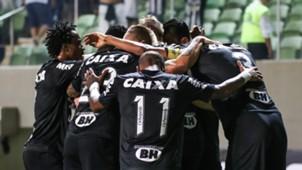 Atletico-MG Figueirense 14032018 Copa do Brasil