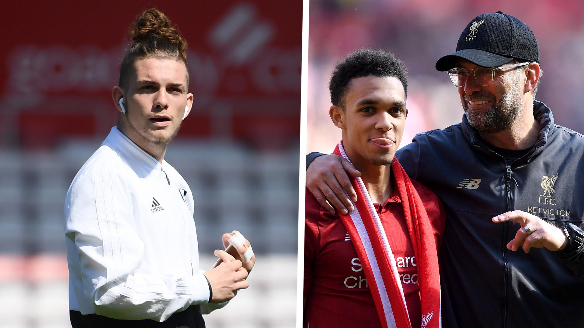 Liverpool unable to spend 'crazy money' this summer, says Jurgen Klopp