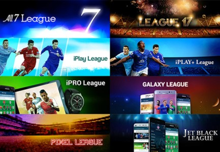 EPL Manager 30 Jan cover