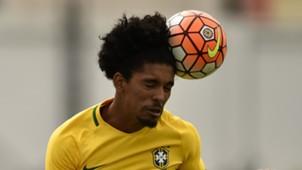 Douglas Luiz Brazil