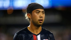 Lee Nguyen MLS 02012018