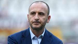 Piero Ausilio Inter