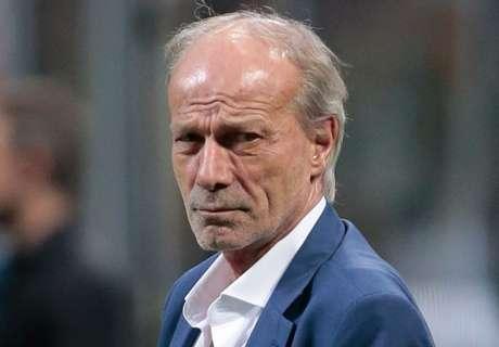 UFFICIALE - Sabatini riparte dalla Sampdoria