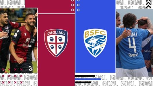 Cagliari-Brescia, dove vederla: Sky o DAZN? Diretta tv e streaming