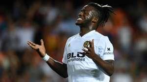 Michy-Batshuayi-FC-Valencia