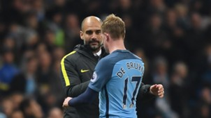 2017-09-16 Guardiola de bruyne