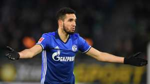 Nabil-Bentaleb-Schalke-04