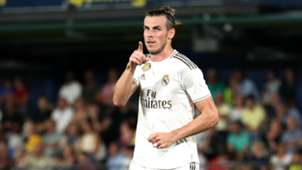Real Madrid News & Transfers | Goal com
