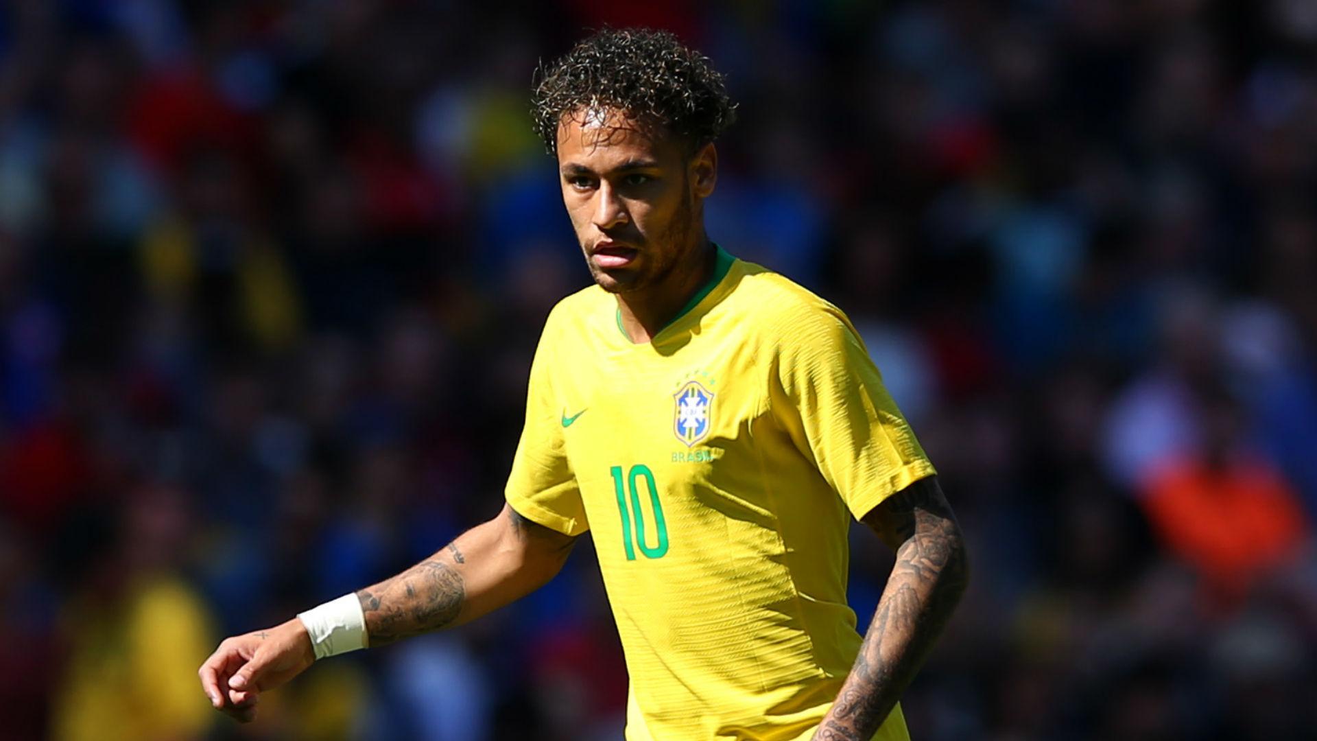 Image result for Real Madrid to offer €350 million for Neymar