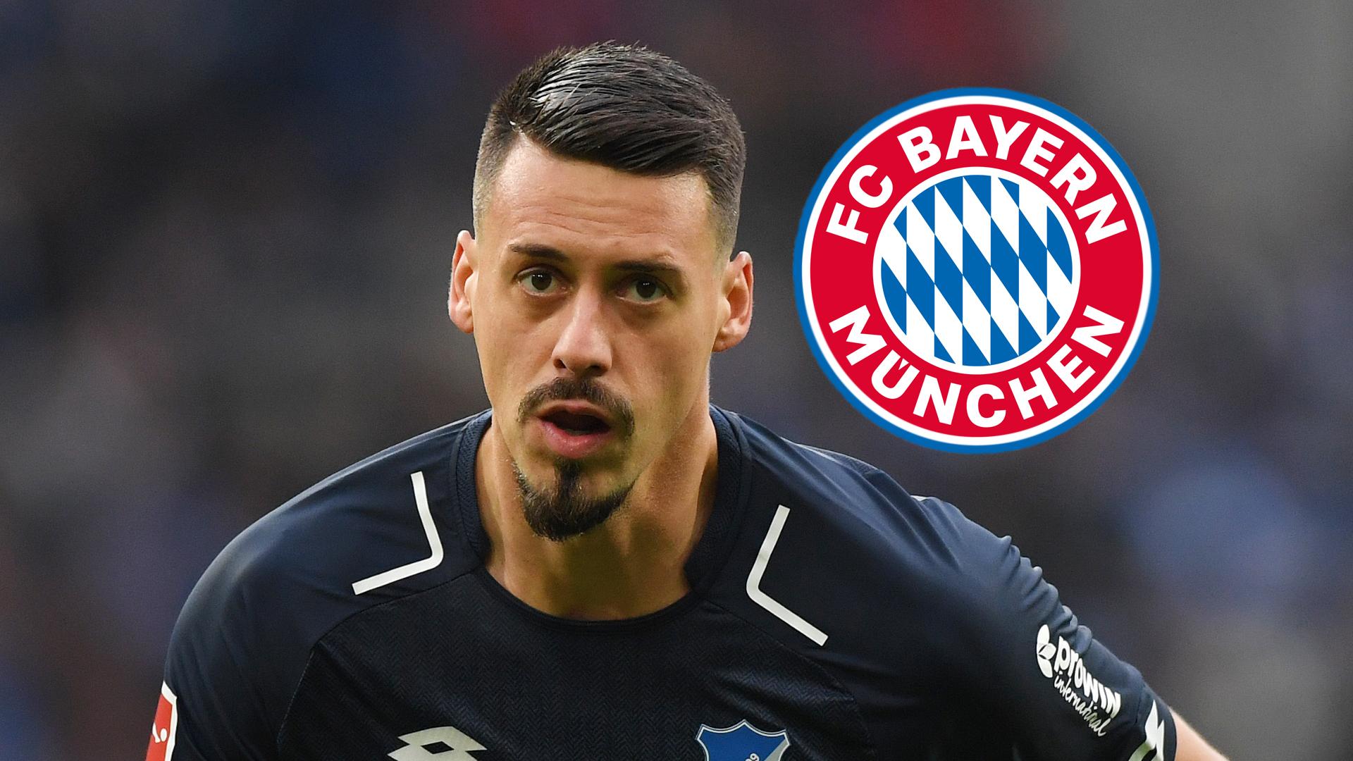 Bayern contrata experiente atacante da seleção da Alemanha