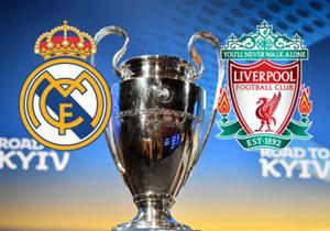 Die Vorzeichen für ein spektakuläres Finale um die Champions League zwischen Reals Überfliegern und Liverpools Tormaschine stehen gut. Goal blickt vorab auf die besten Endspiele der CL-Geschichte.