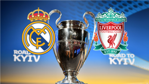 GFX Real Madrid FC Liverpool LIVE STREAM TV Champions League Finale
