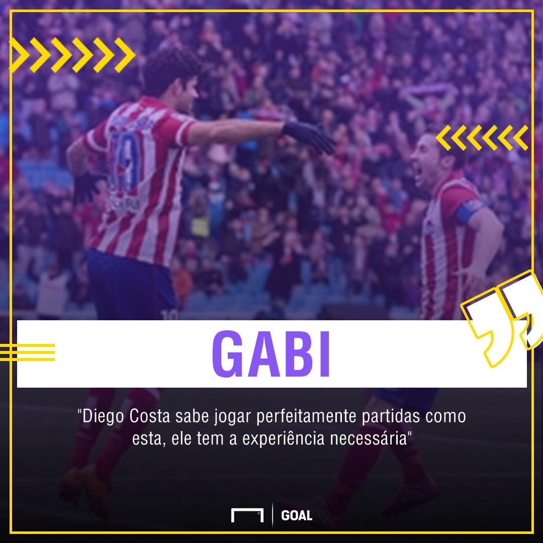 GFX Gabi