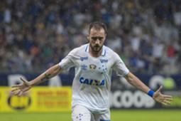 Mancuello Cruzeiro 24022018